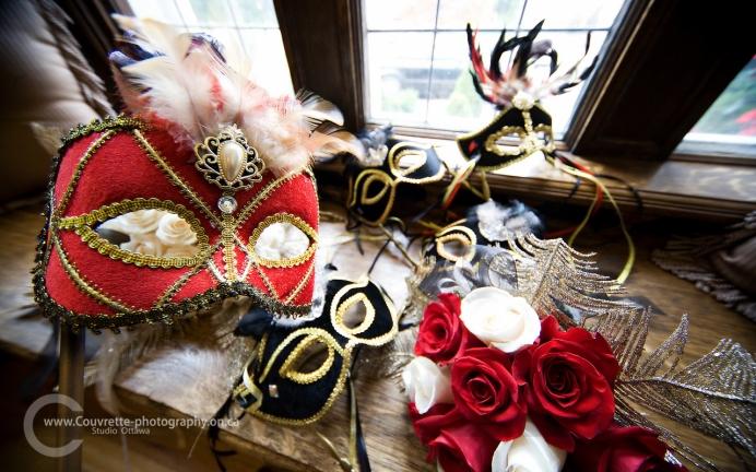 ottawa_photojournalism_wedding_photography_01