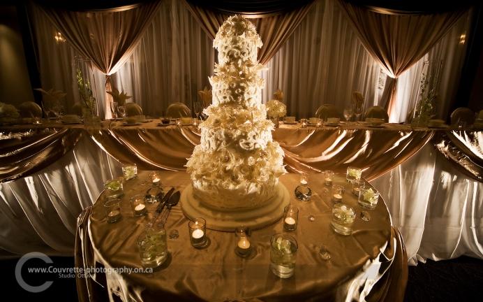 ottawa_wedding_ceremonies_05