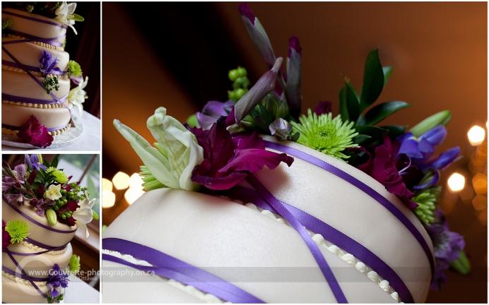 ottawa_wedding_ceremonies_07