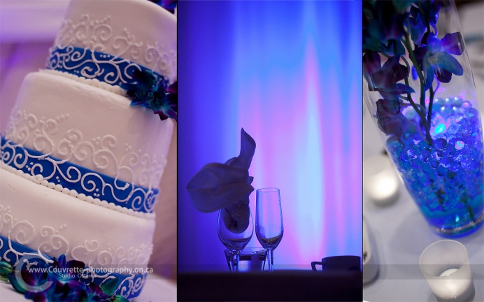 ottawa_wedding_ceremonies_16
