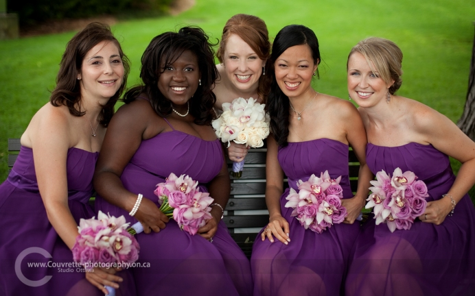 ottawa_wedding_group_portrait_photography_02