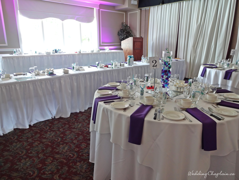 Best of weddings 2014 decor ottawa wedding journal seating junglespirit Images
