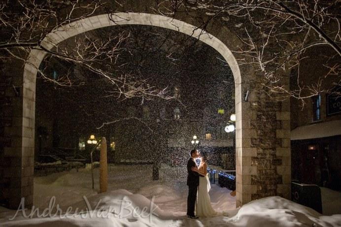 Courtyard_Winter_Wedding_Ottawa_13