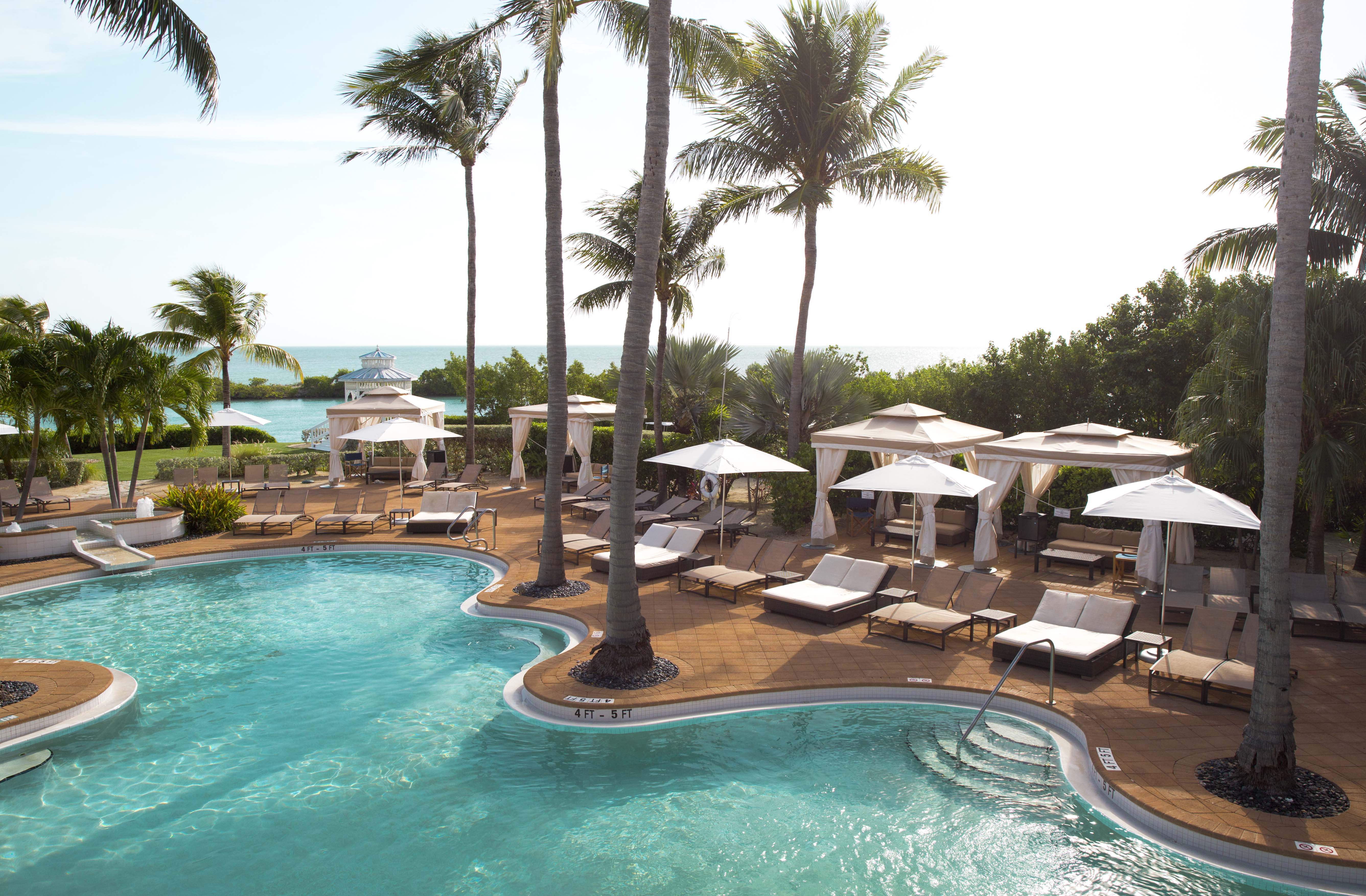 Hawks Cay Blog The Ultimate Guide Resort!