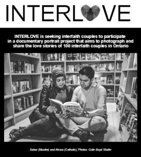 Interlove