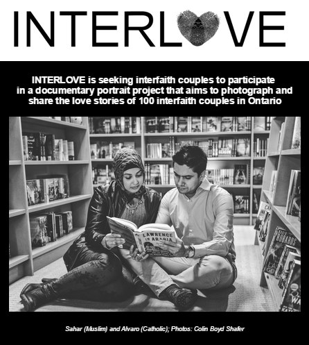 Interlove