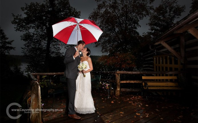 ottawa_photojournalism_wedding_photography_27