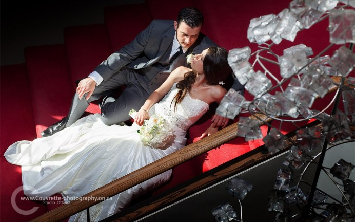 ottawa_wedding_day_photographs_38