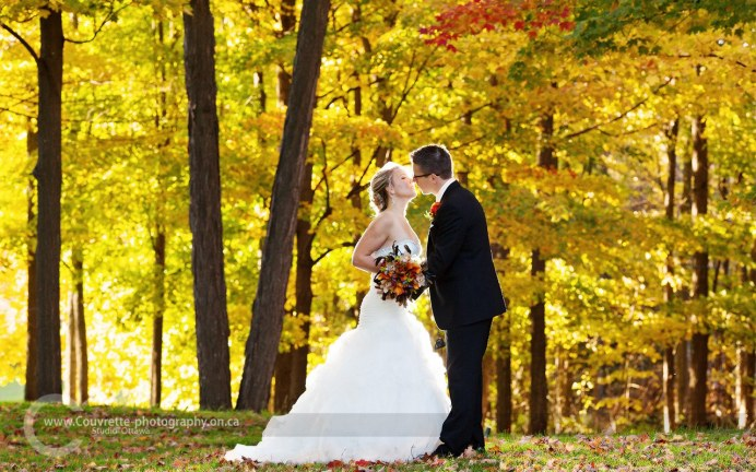 ottawa_wedding_day_photographs_39