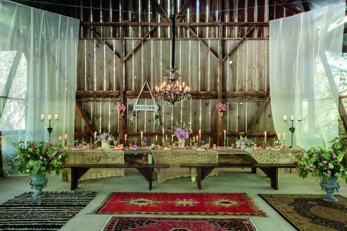 1306_PSW_BarnBliss_reception-0144