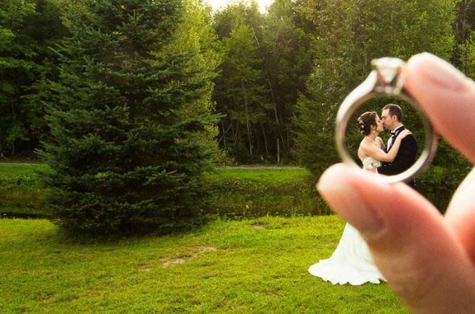 beantown-ranch-wedding-36(pp_w880_h583)