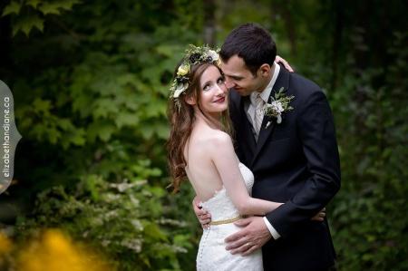 KelseyEric-wedding-sneakpeek-04