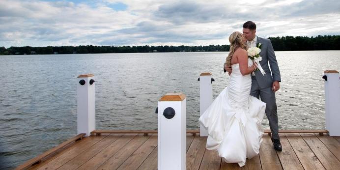 Monponsett-Inn-Wedding-Halifax-MA-a-6_1445465625