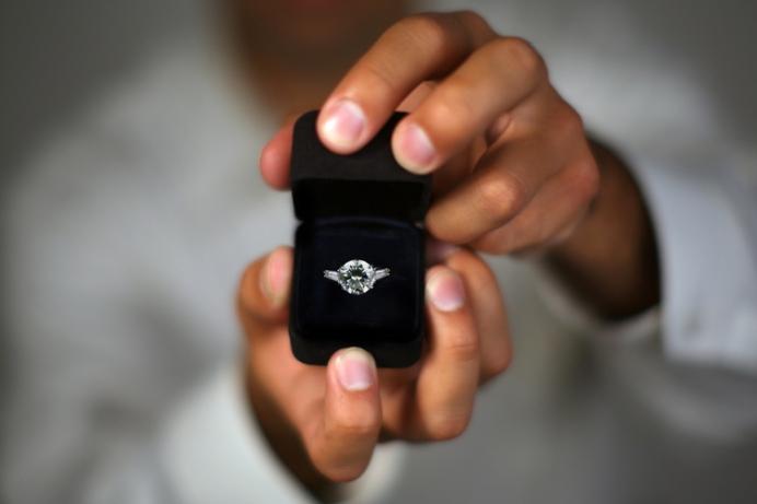 proposing2