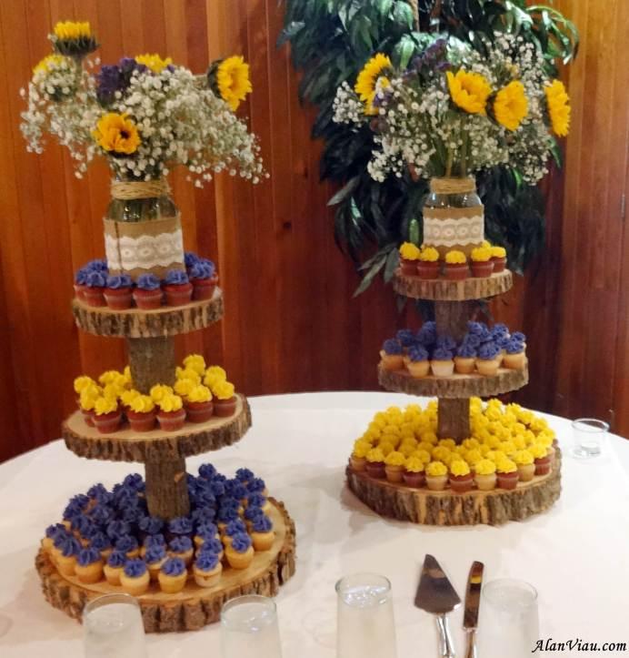 Cake2015-1