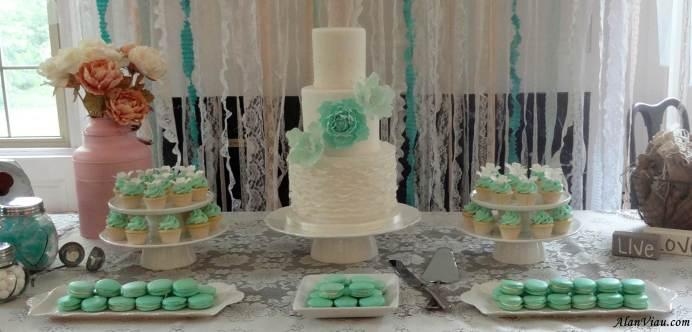 Cake2015-10