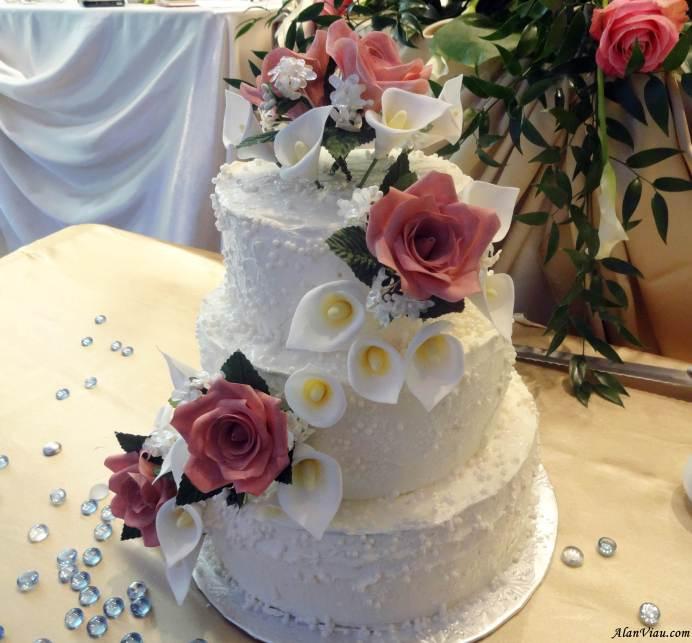 Cake2015-11