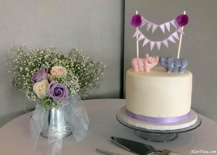 Cake2015-12