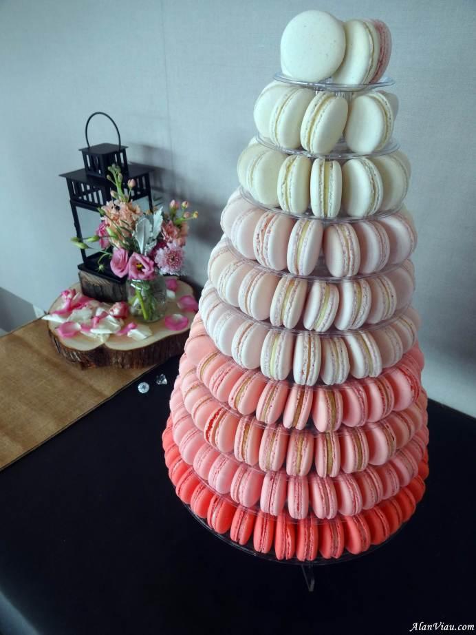 Cake2015-14
