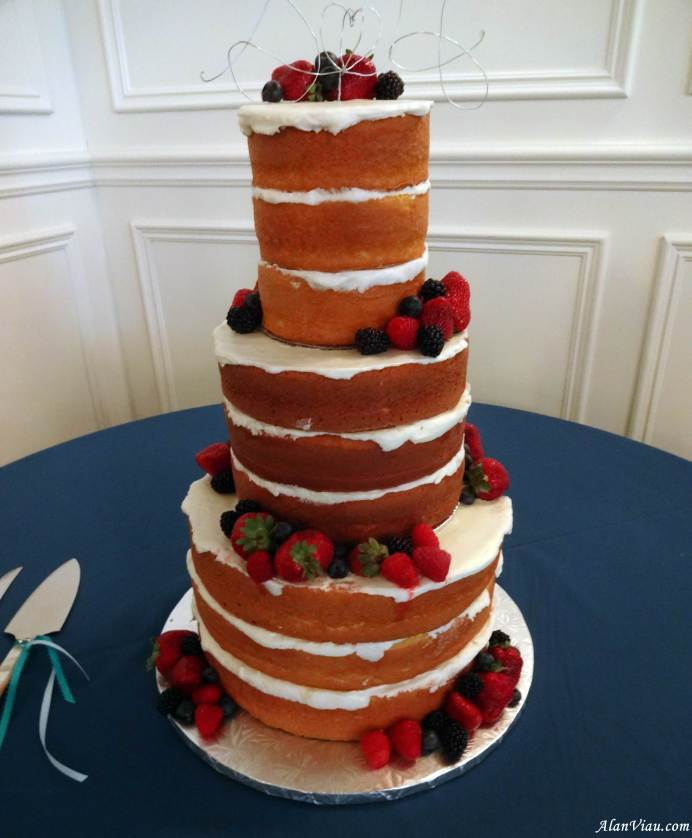 Cake2015-15