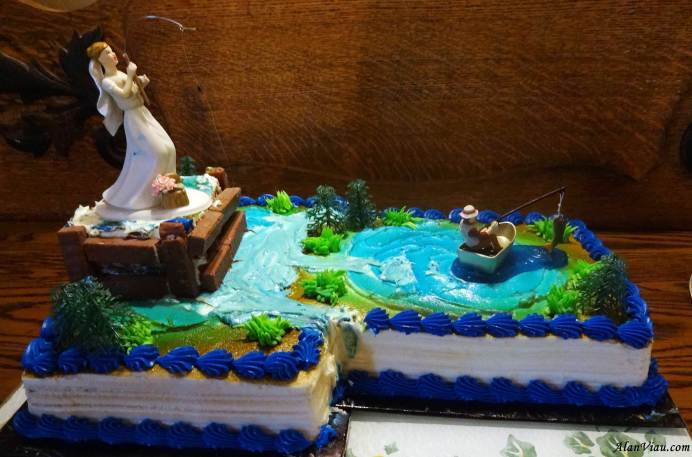 Cake2015-16