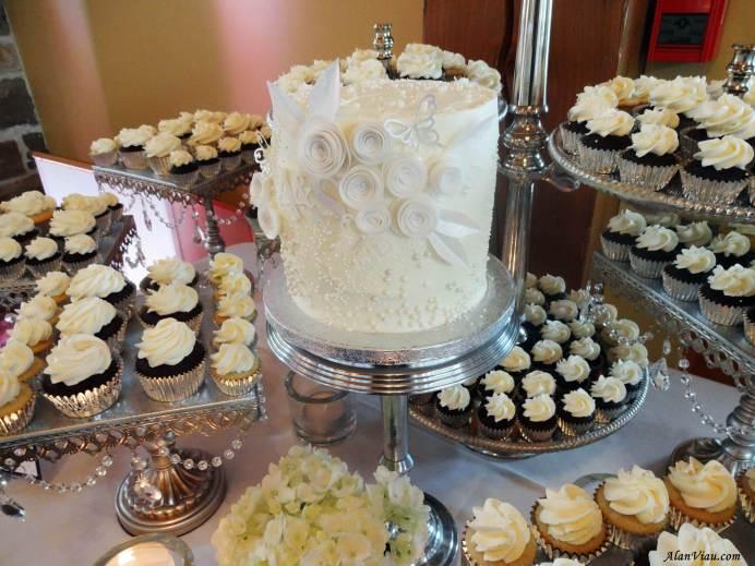 Cake2015-17