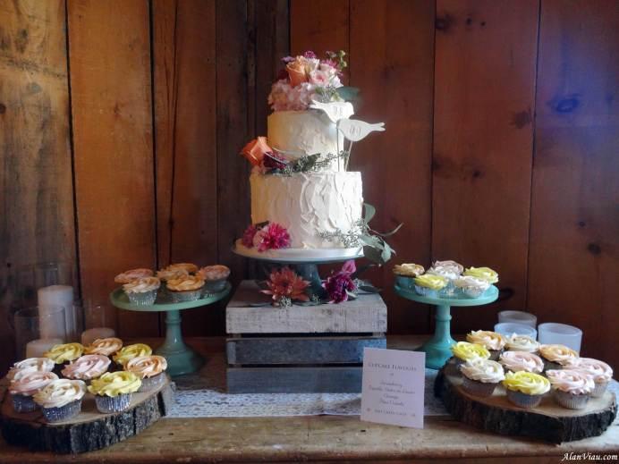Cake2015-2