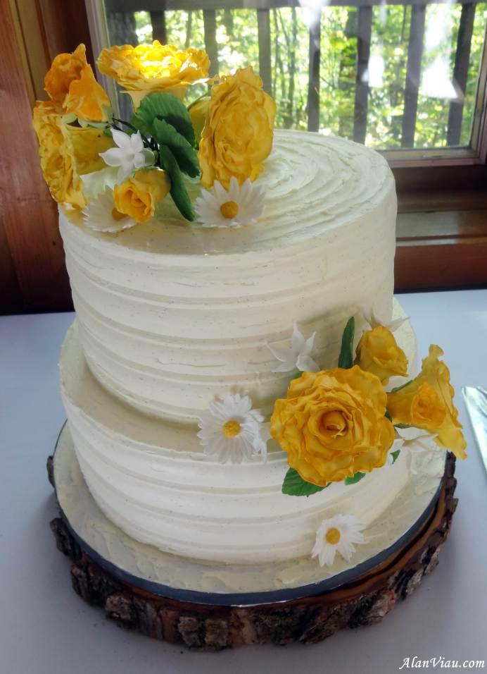 Cake2015-3
