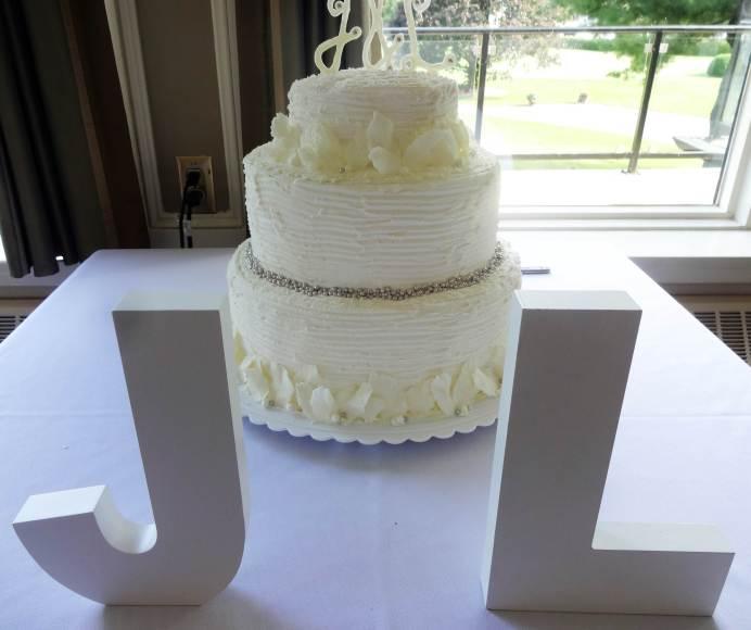 Cake2015-4
