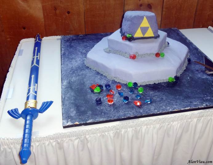 Cake2015-6