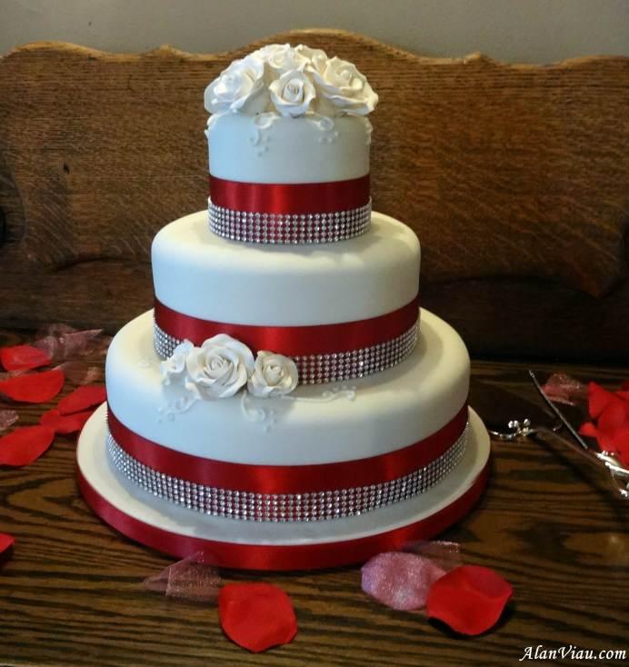 Cake2015-7