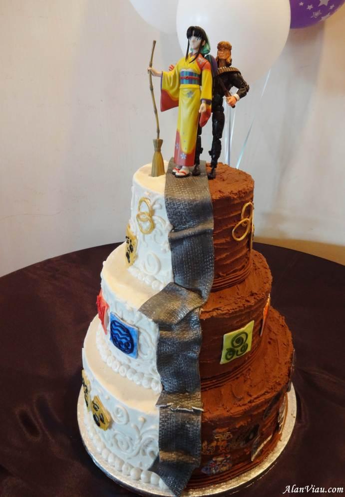 Cake2015-8
