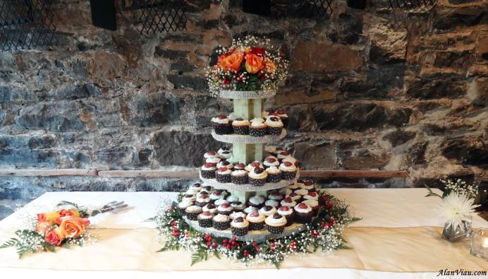 Cake2015-9