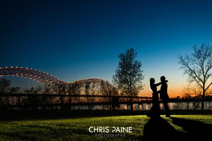 montreal-toronto-wedding-photographer-16-900x600