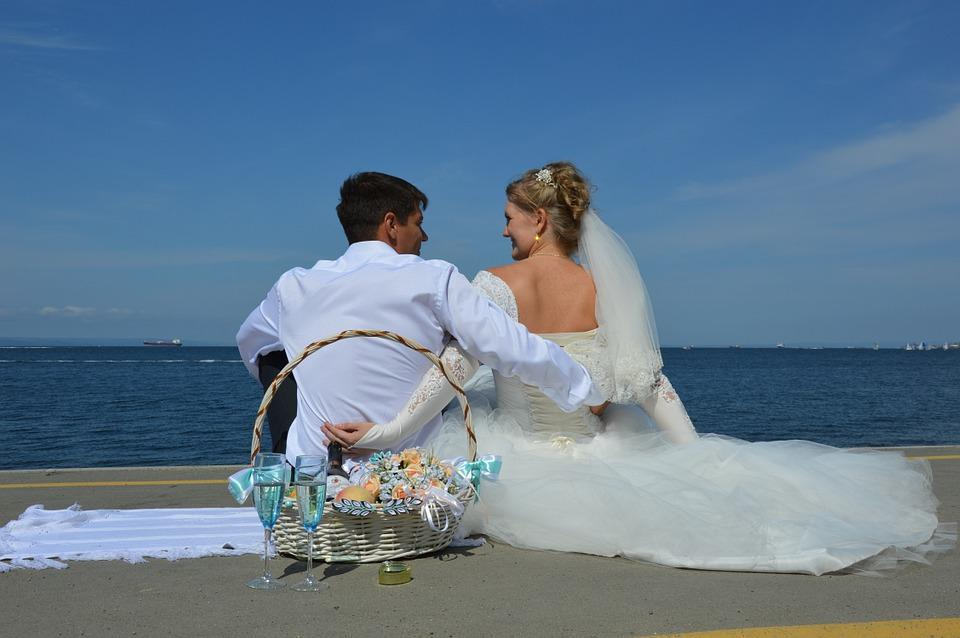 5 Creative Wedding Memorable Gift Ideas Ottawa Wedding Journal