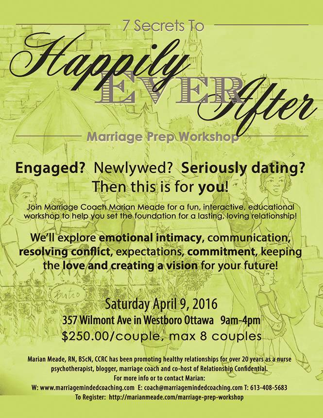 marriage prep poster 2016 april for soc media