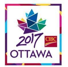 Ottawa2017