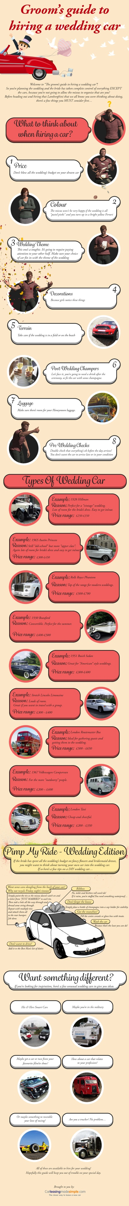 grooms-guide-to-hiring-a-wedding-car