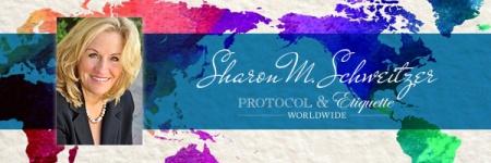 sharon-header