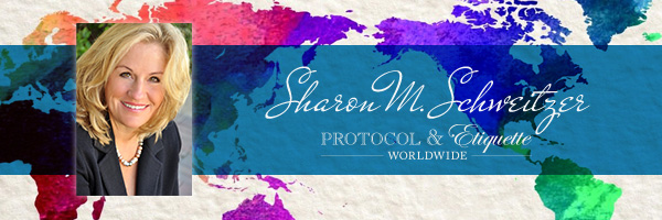 sharon-header