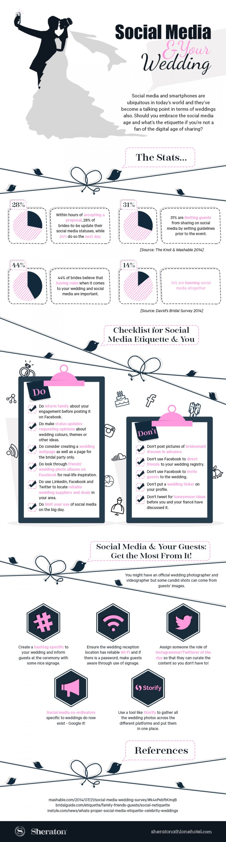 social-media-etiquette--weddings--infographic_5757c36590bf7_w1500