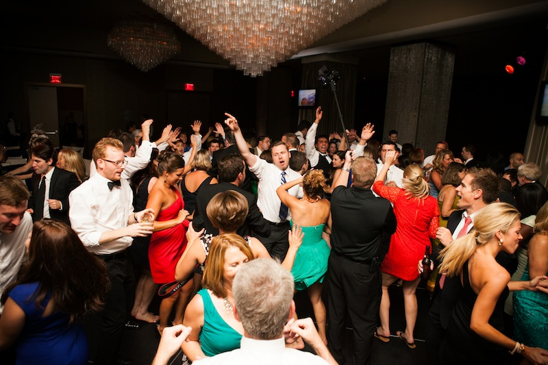 Music & Entertainment – ottawa wedding journal