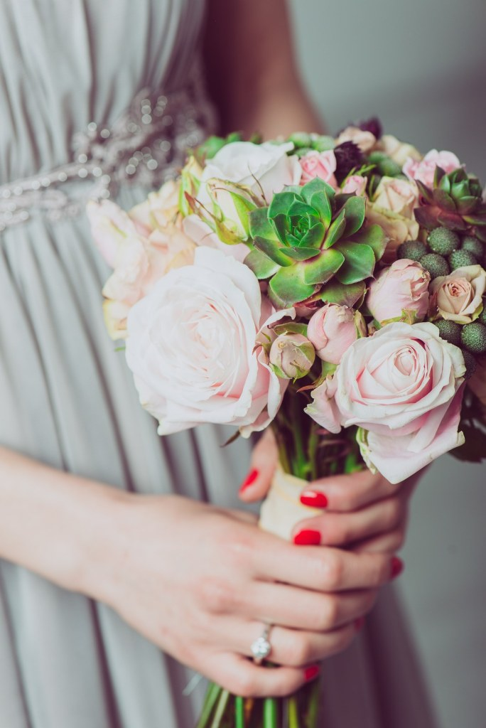 fresh-cut-bridal-bouquet-small