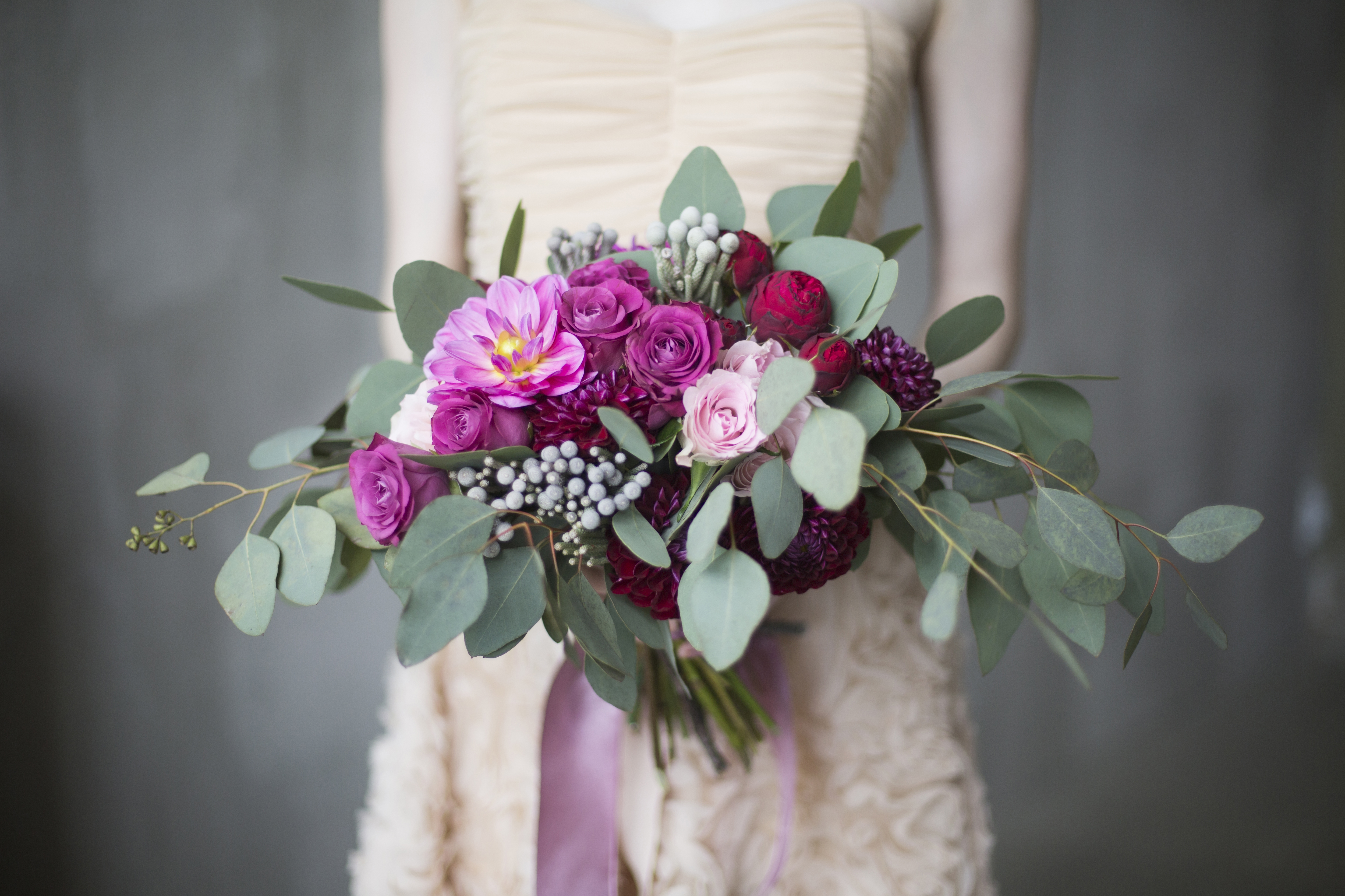Best Flowers For Your Fall Wedding Ottawa Wedding Journal