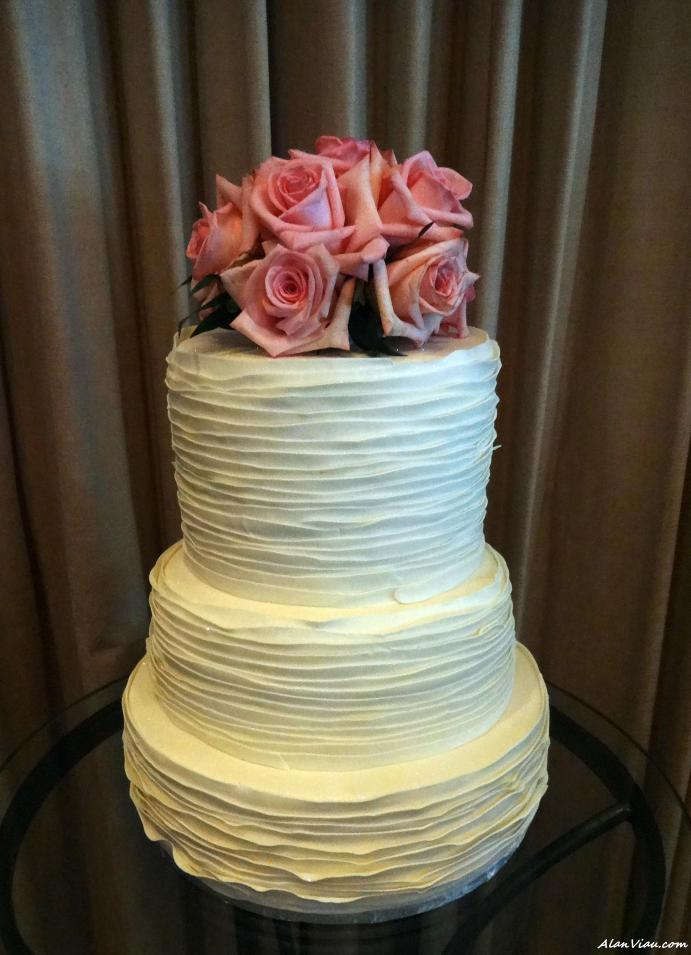 cake-17