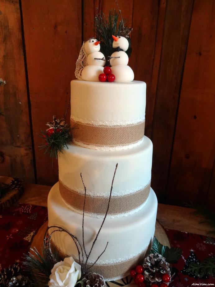 cake-21