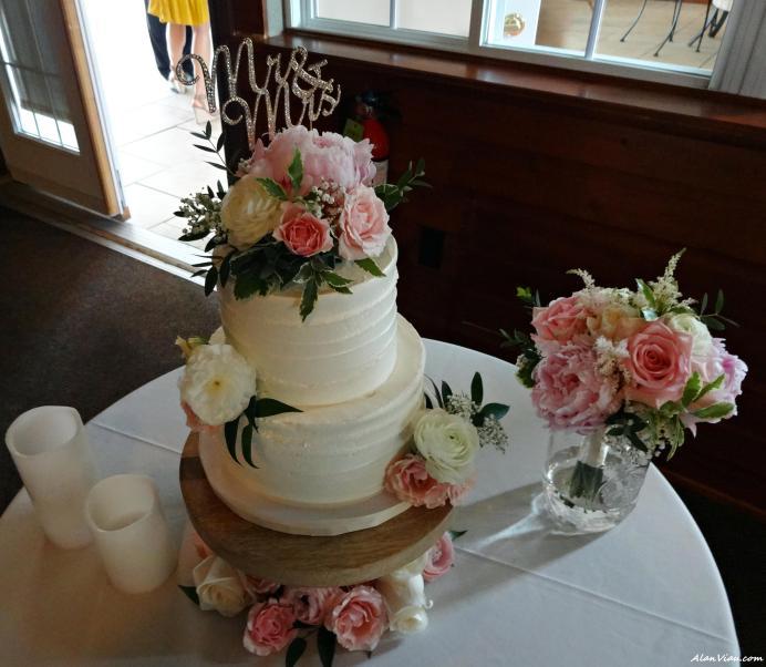 cake-4