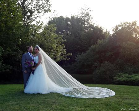 power-wedding