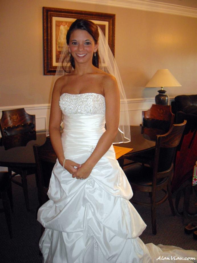 bride2009