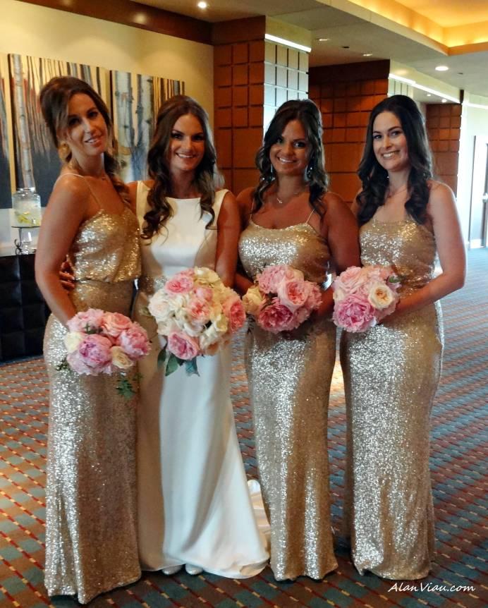 megan-bridesmaids